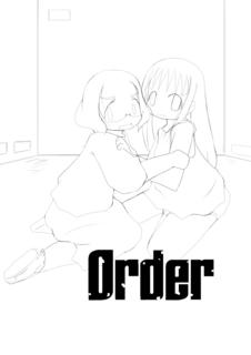 ORDER.jpg